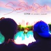 Summer Slow Down (feat. Sydny August) - Single
