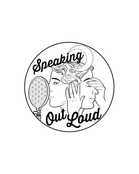 Speaking OUT Loud