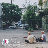 BUNT. - Sure Don't Miss You (feat. The Dip)