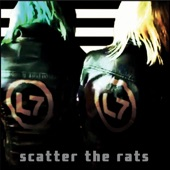 L7 - Uppin' the Ice