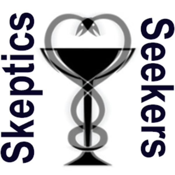 Skeptics and Seekers