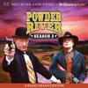 Jerry Robbins - Powder River: Season Two: A Radio Dramatization  artwork