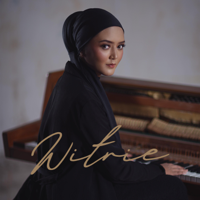 Download Mp3 Witrie - Yang Tak Kembali - Single