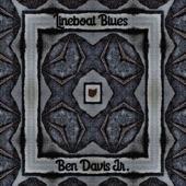 Lineboat Blues - Single