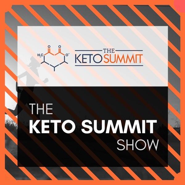 The Keto Summit Show