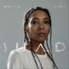Suad - White Lies bild