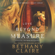 Bethany Claire - Love Beyond Measure: A Scottish Time Travel Romance