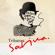 Tributo a Sabina: Ni Tan Joven Ni Tan Viejo - Varios Artistas