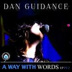 Dan Guidance - Wanna Be Alone