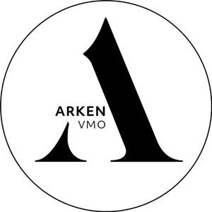 Arkenvmo