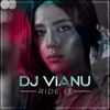 Dj Vianu - Ride It artwork
