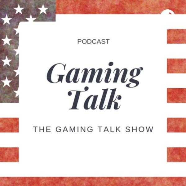 Gaming Talk