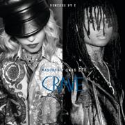 Crave (Remixes, Pt. 1) [feat. Swae Lee] - Madonna