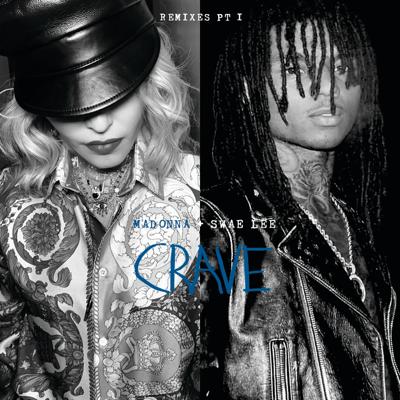 Crave (Remixes, Pt. 1) [feat. Swae Lee]