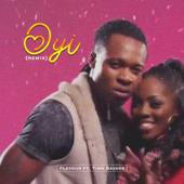 Oyi (feat. Tiwa Savage) [Remix] - Flavour