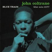 Blue Train - John Coltrane - John Coltrane