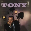 Tony (Remastered), Tony Bennett