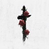 Roses (Imanbek Remix) artwork