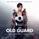 Volker Bertelmann & Dustin O'Halloran - The Old Guard (Music from the Netflix and Skydance Film)