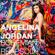 Bohemian Rhapsody - Angelina Jordan