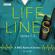 Al Smith - Life Lines: Series 1-3