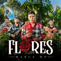 Marca MP - Flores