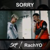 SKP Feat. RachYO - Sorry