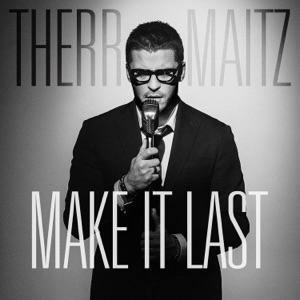 Make It Last - Single
