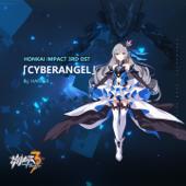 Cyberangel (feat. Hanser) [遊戲《崩壞3》印象曲]