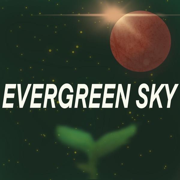 Evergreen Sky