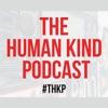 Human Kind Podcast - Allegory Media Foundation