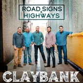 Claybank - What's A Man In Love To Do