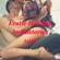 Charlie Hedo - Erotic Holiday Audiostories 2019: Erotic Holiday Stories, Book 1 (Unabridged)