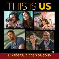 Télécharger This Is Us, l'intégrale des Saisons 1 à 3 (VF) Episode 54