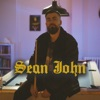 Sean John Single