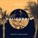 California (feat. Kaleena Zanders) [Chris Lake & Matroda Remix] - SNBRN