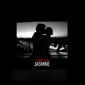Jasmine (feat. Gaika) - Single Mp3 Download