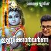 Unnikarvarna Krishna Devotional Song Single