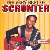 Scrunter - Woman On the Bass