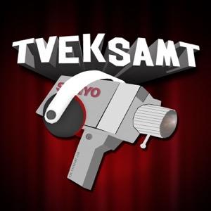 Tveksamt