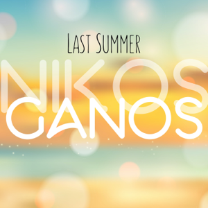 NICKO - Last Summer