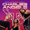 Ariana Grande, Miley Cyrus & Lana Del Rey - Don't Call Me Angel (Charlie's Angels) artwork