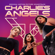 Download Mp3 Ariana Grande Miley Cyrus & Lana Del Rey - Don't Call Me Angel (Charlie's Angels)