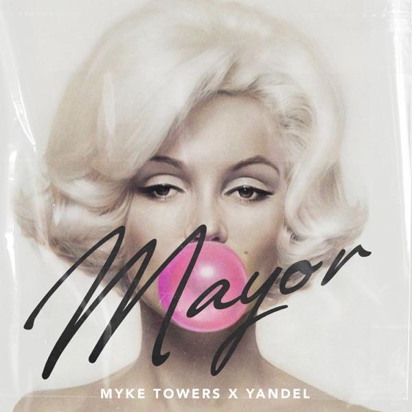 Mayor - Single