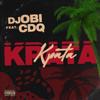 DJ Obi - Kpata Kpata (feat. CDQ) artwork