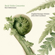 Kati Debretzeni, English Baroque Soloists & John Eliot Gardiner - J.S. Bach: Concertos
