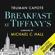 Truman Capote - Breakfast at Tiffany's (Unabridged)