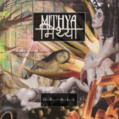 Mithya - Advent