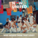 Now United - Who Would Think That Love?