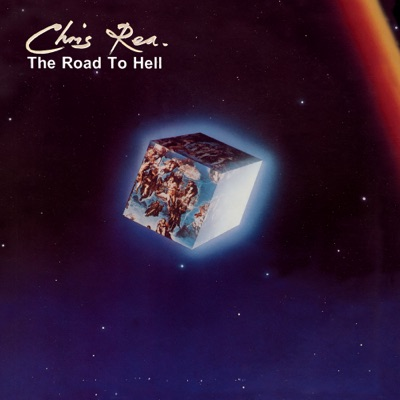 The Road to Hell (Deluxe Edition) [2019 Remaster] - Chris Rea